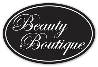 Beauty Boutique Logo