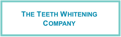 Teeth Whitening Co